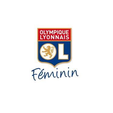 logo-ol-feminin1354814242