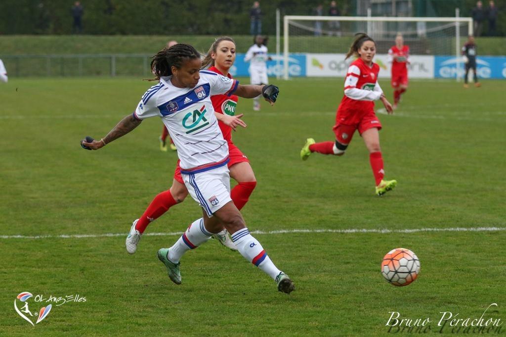 Dijon20161