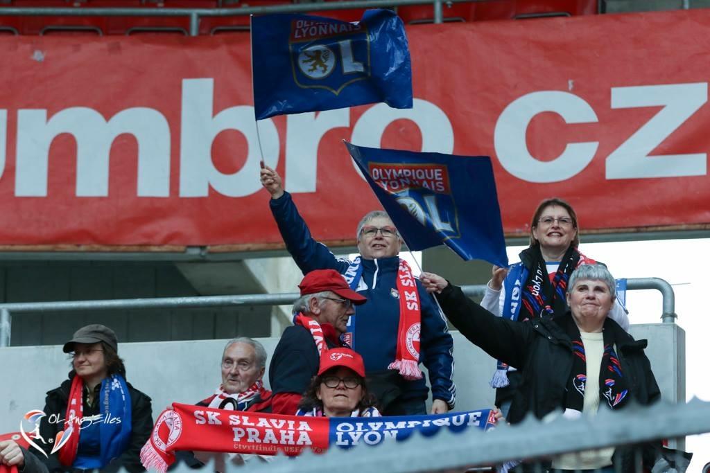 Slavia 20161