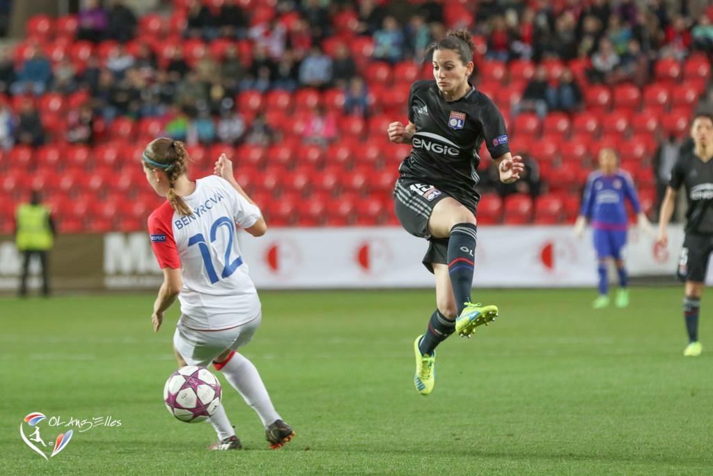 Slavia 20162
