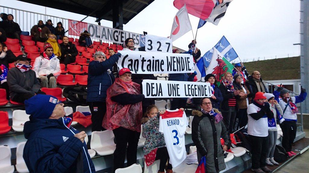 Wendie-Renard-327e-match-avec-lOL.jpg