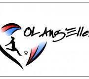 Logo définitif-01