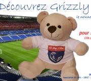 grizzlyquotidien-1
