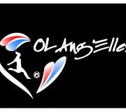 Logo-définitif
