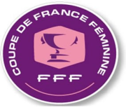 cdf_logo