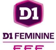 d1_logo