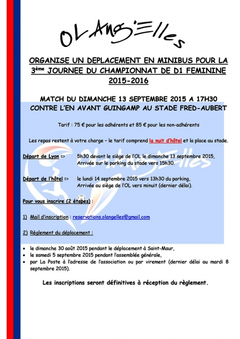 Guingamp 15-16