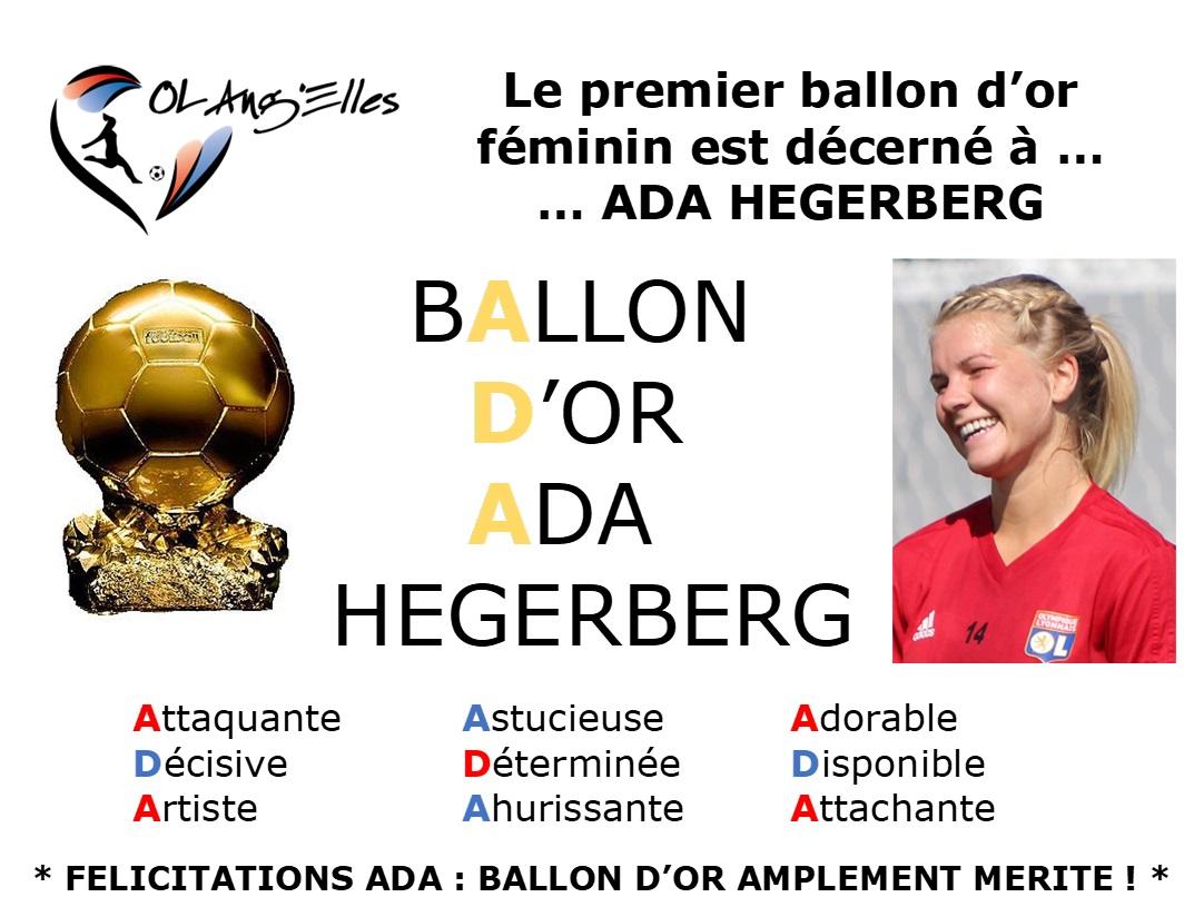 ADA-ballon-dor.jpg.jpg