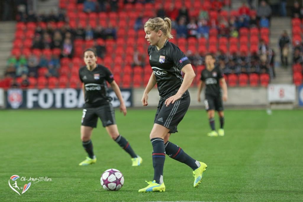 Slavia 20165