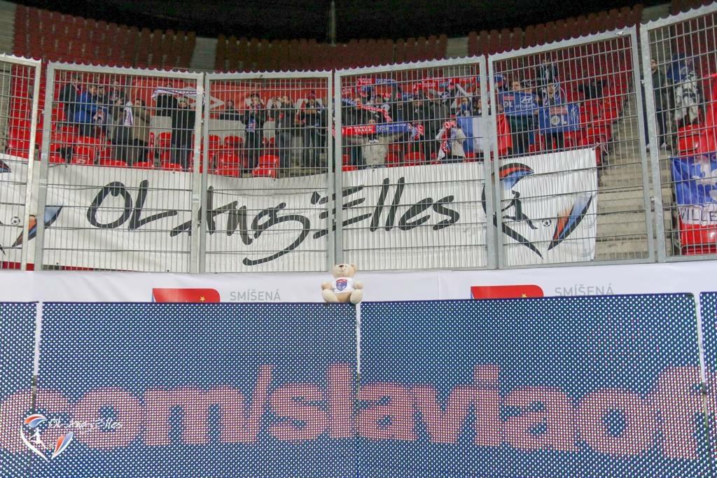 Slavia 20166